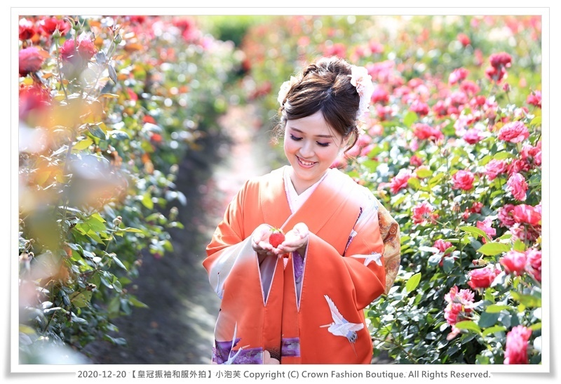 IMG_1897a橘色振袖和服.jpg
