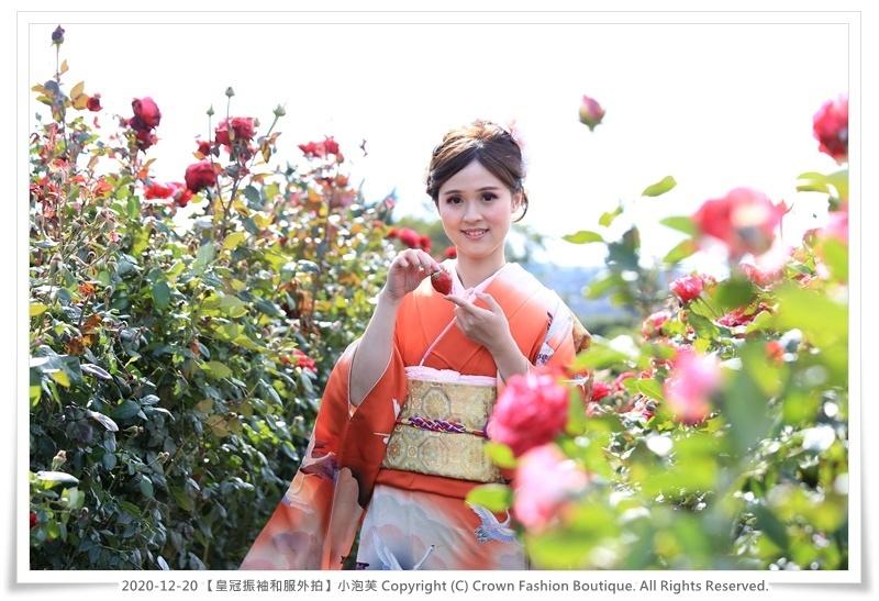 IMG_1905a橘色振袖和服.jpg