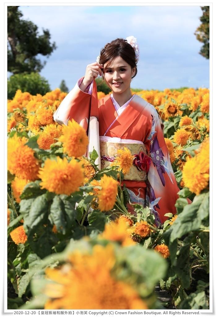 IMG_1987a橘色振袖和服.jpg