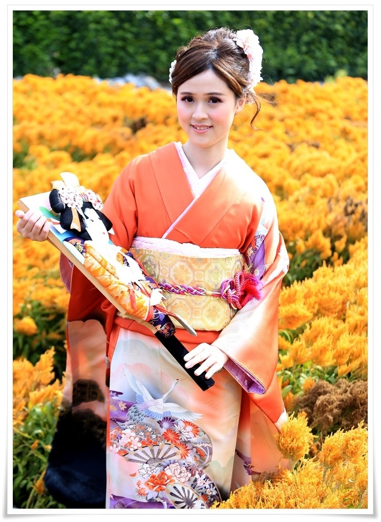 IMG_2008a橘色振袖和服.jpg