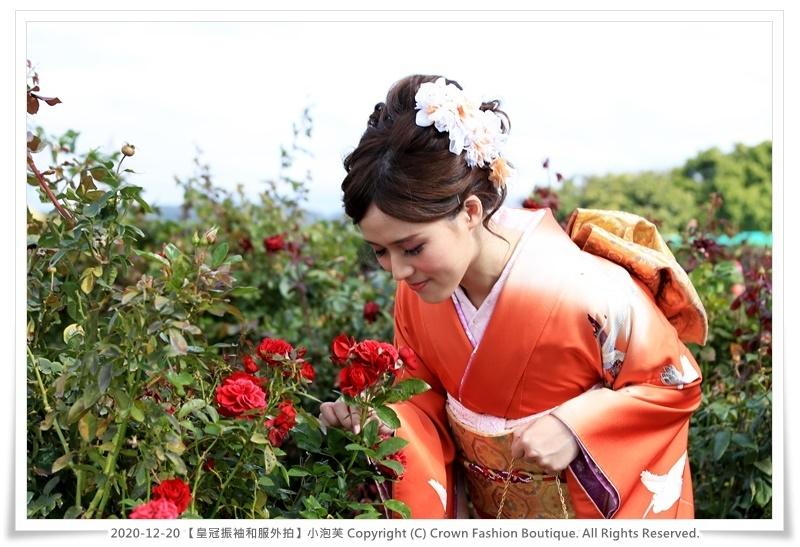 IMG_1833a橘色振袖和服.jpg