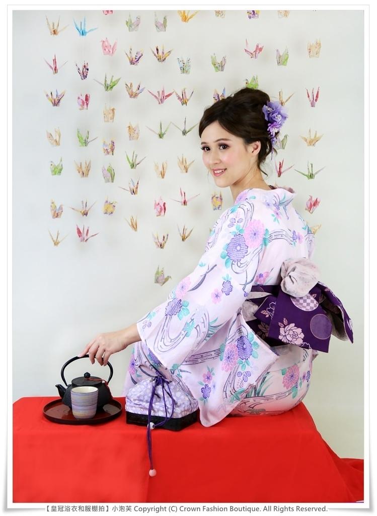 IMG_2409a粉紫浴衣.jpg