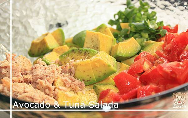 Avocado Tuna salada 2.jpg
