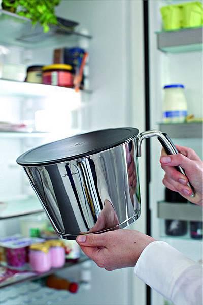 Cook'n stir多功能測量杯