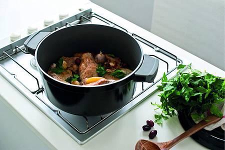 Cook'on悠活燉煮鍋02