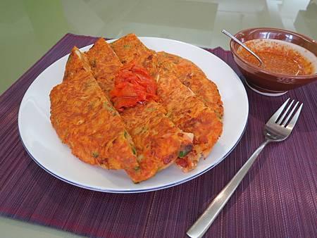 泡菜海鮮煎餅01.JPG