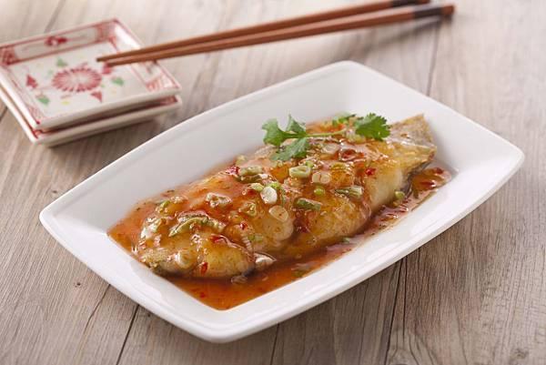13泰式鱈魚排 (4)