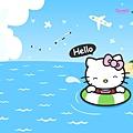 Hello Kitty15.jpg