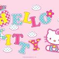 Hello Kitty17.jpg