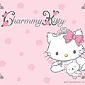 Hello Kitty10.jpg