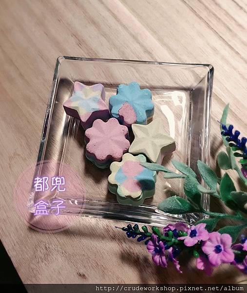手工皂_5694