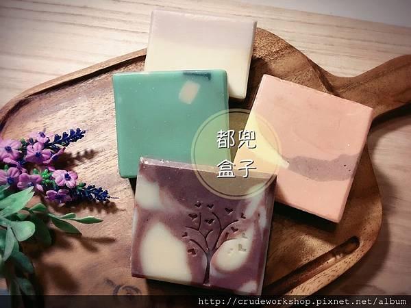 手工皂_3010