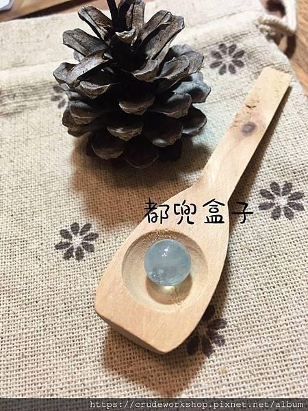 礦石珠子圖片_190225_0001.jpg