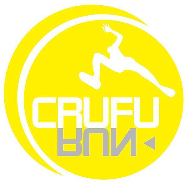CRUFU RUN LOGO.jpg