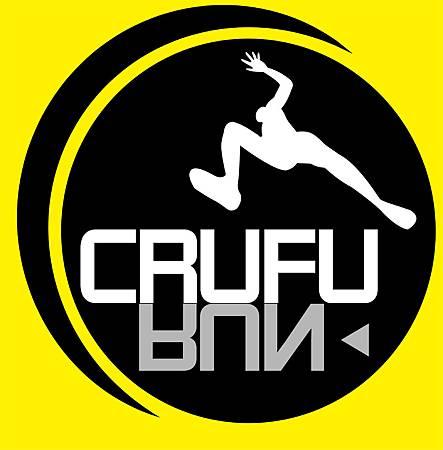 粉絲頁logo-01.jpg