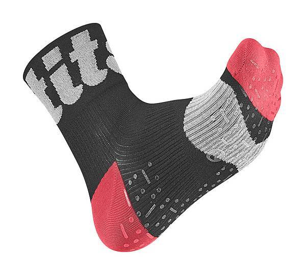 Running_socks_Race_B2.jpg