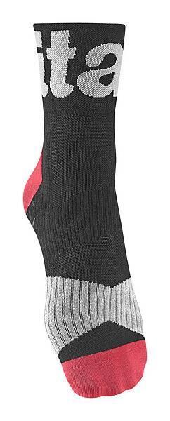 Running_socks_Race_1-1.jpg