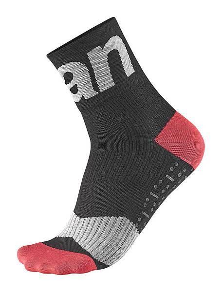 Running_socks_Race_B3.jpg