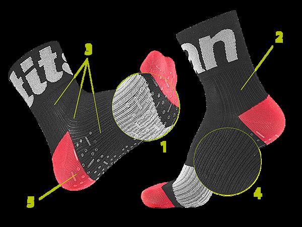 running_socks_race.png