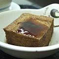 油豆腐.JPG