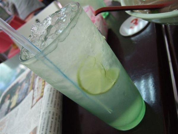 檸檬汁.JPG