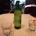 水瓶與水杯.JPG