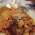 千層麵魚肉.JPG
