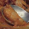 千層麵蟹肉.JPG