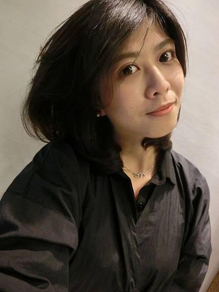 CIMG4674.JPG