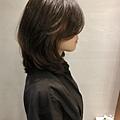 CIMG4669.JPG