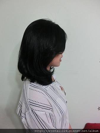 CIMG4781.JPG