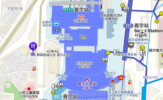 螢幕快照 2015-05-27 下午10.48.01