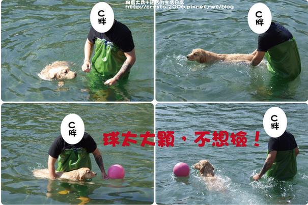 大兵游泳-2.png