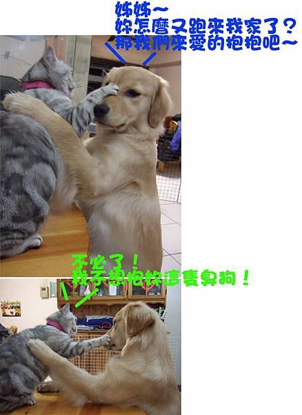 大兵糾纏狗蛋-5.jpg