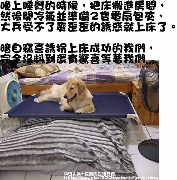 大兵的飛行床-8.jpg