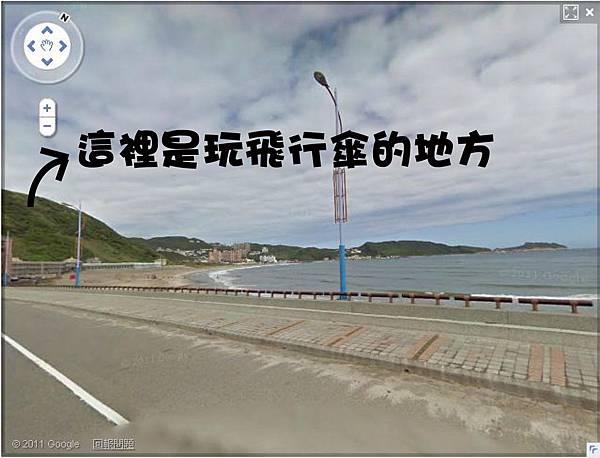 萬里大橋.jpg