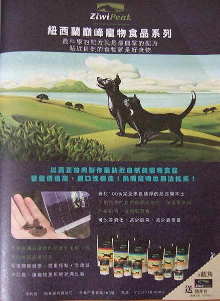 2011寵物展-5.jpg