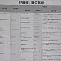 2011寵物展-好康報1.jpg