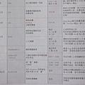 2011寵物展-好康報2.jpg
