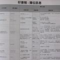 2011寵物展-好康報3.jpg