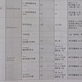 2011寵物展-好康報8.jpg
