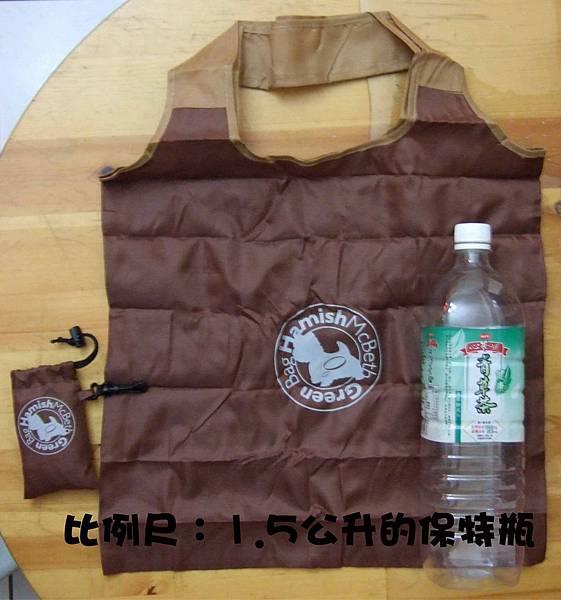 零食訓練袋-8.jpg