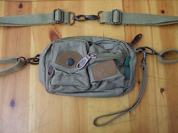 零食訓練袋-10.jpg