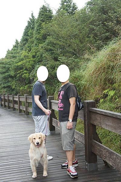 120716 翠峰湖環山步道-4