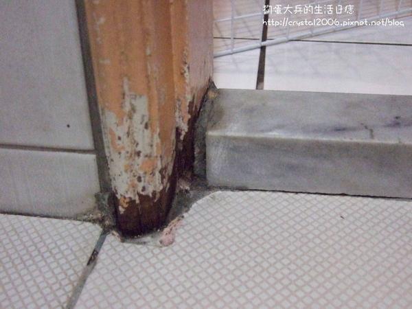 101124 廁所門-3 .jpg
