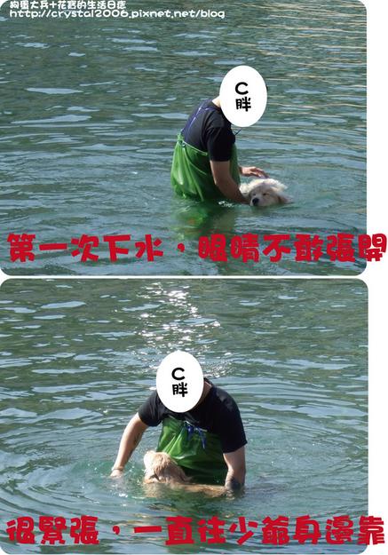 大兵游泳-1.png