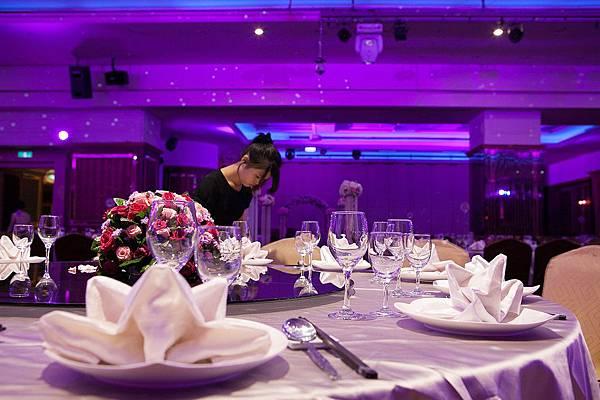 婚攝與餐廳推薦