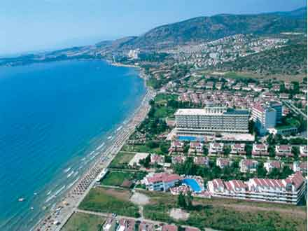 kusadasi_holiday_turkey_travel