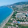 kusadasi_holiday_turkey_travel