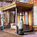 Topkapi-Palace_Topkapi-Palace-interior-view_3360